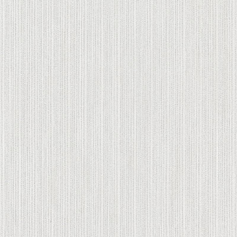 Обои Livingwalls Michalsky 3 36499-3 Винил на флизелине (0,53*10,05) Серый, Линии ������������������ ���������� 3 ��������������