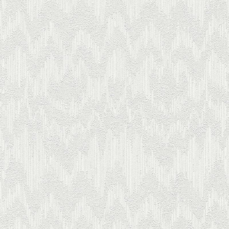 Обои Livingwalls Michalsky 3 36501-3 Винил на флизелине (0,53*10,05) Белый, Абстракция ������������������ ���������� 3 ��������������