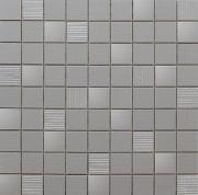 Mosaico Touch Grey 31,6x31,6