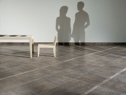 Керамическая плитка Dom Ceramiche Khadi Khadi СП725 02-DKH020 BEIGE 33.3х33.3 см 02 beige rose