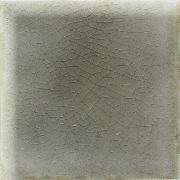 ELIOS CERAMICA Wine Country Taupe  15 x 15