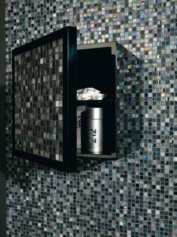 Мозаика Dune Mosaicos Mosaicos 185406 Rio Carrara D-582 26x26 rafael trujillo navas los mosaicos ocultos