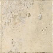 Instone Golden 30 x 30 см