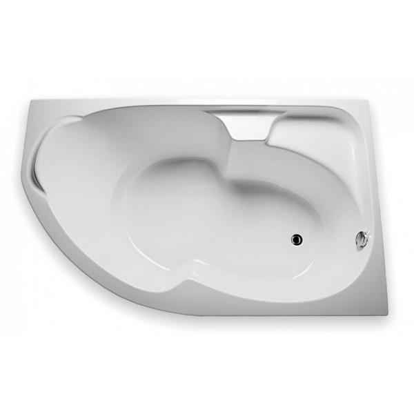 Sofi 170х105 Без гидромассажаВанны<br>Relisan Sofi 170х105 акриловая ванна. В комплект поставки входит чаша ванны.<br>