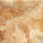 Gemstone Beige 45 x 45 напольная