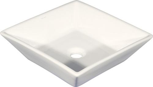 805-7034 (LT-2079) Белая