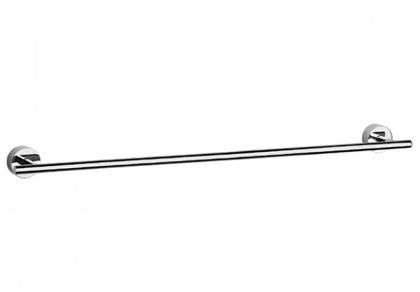 Minix 15603.031 ХромАксессуары для ванной<br>Держатель для полотенца Gessi Minix 15603.031.<br>