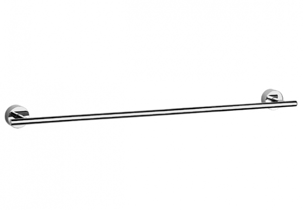 Minix 15603.031 ХромАксессуары дл ванной<br>Держатель дл полотенца Gessi Minix 15603.031.<br>