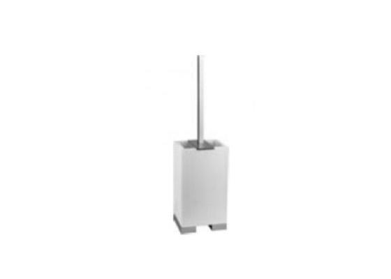 Rettangolo 20843.031 КерамикаАксессуары для ванной<br>Ерш напольный Gessi Rettangolo 20843.031.<br>