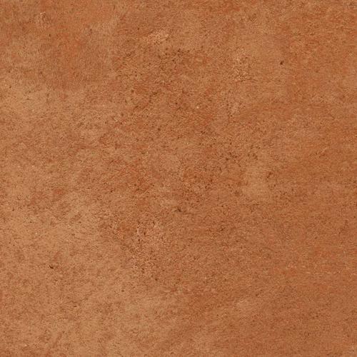 цена на Керамогранит Vives Ceramica Alarcon Cuero Antideslizante 30х30 см