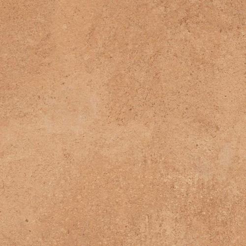 цена на Керамогранит Vives Ceramica Alarcon Barro Antideslizante 30х30 см