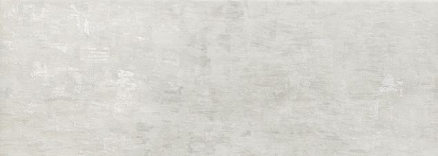 Керамическая плитка Alta Ceramica Alterna Grigio настенная 200х500 мм стоимость