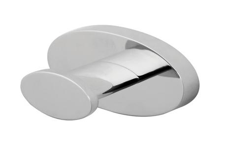 Крючок для полотенец AM PM Awe A1535500 Хром балансир lj pro series mebaru 57мм 201 блистер