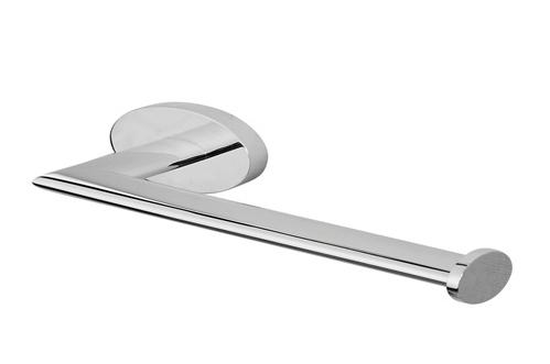Awe A1534100 ХромАксессуары для ванной<br>Держатель AM PM Awe A1534100, для туалетной бумаги.<br>