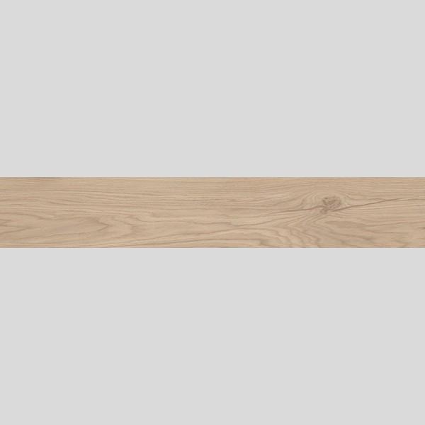 Керамическая плитка Golden Tile Terragres Ixora бежевая напольная 19,8х119,8 см