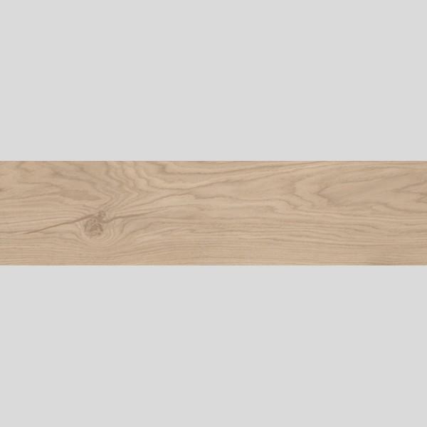 Керамическая плитка Golden Tile Terragres Ixora бежевая напольная 15х61,2 см стоимость