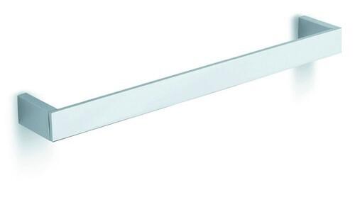 Lapiana LN45 ХромАксессуары для ванной<br>IBB Lapiana полотенцедержатель 45 см LN45. Цвет хром.<br>