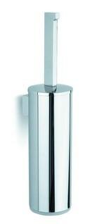 Lapiana LN12A ХромАксессуары для ванной<br>IBB Lapiana ёршик туалетный настенный LN12A.<br>