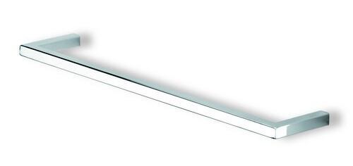 Xoni XO03 ХромАксессуары для ванной<br>IBB Xoni полотенцедержатель 60 см XO03.<br>