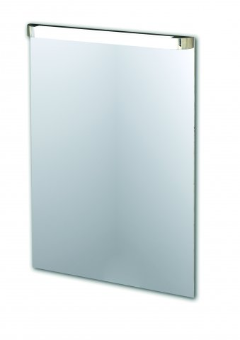 Specchio SP40     690х1000 ммАксессуары для ванной<br>IBB Specchio зеркало с 1-м светильником 69х100 см SP40.<br>