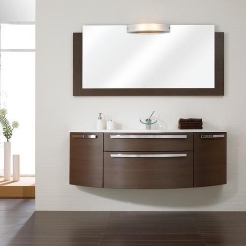 Roulette MMWTUS 90 RLL  Декор шоколадМебель для ванной<br>Pelipal Roulette MMWTUS 90 RLL тумба под раковину. Комплектуется зеркалом со светильником или зеркальным шкафом. Цвет декор шоколад.<br>