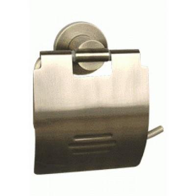 Cerchio 63.31.04  БронзаАксессуары для ванной<br>Cerchio 63.31.04 держатель для туалетной бумаги.<br>