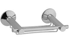 Quadro 21.36.00 ХромАксессуары для ванной<br>Quadro 21.36.00  решетка. Изготовлено из латуни, содержание свинца 1,0-1,6 %. Покрытие хром 0,25-0,35 микрометра. Комплект креплений (дюбель, саморез).<br>