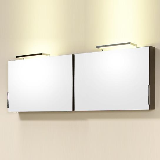 Primadonna PR-SP 02 650-950 950 ммМебель для ванной<br>Pelipal Primadonna PR-SP 02 650-950 зеркало на основе. Цвет  белый глянцевый.<br>