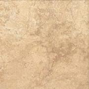 Palace Living Gold BEIGE 39,4 x 39,4
