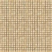 Palace Living Gold BEIGE 2 39,4 x 39,4