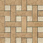 Palace Living Gold BEIGE/ALMOND 3 39,4 x 39,4