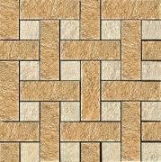 Palace Living Gold ORO/ALMOND 3 39,4 x 39,4