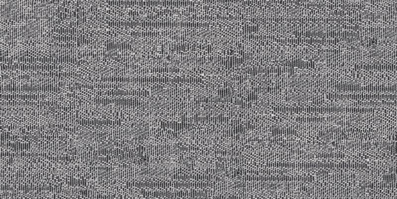 Керамогранит Estima Fabric FB V6 неполированный Vertical 30х60 см цена