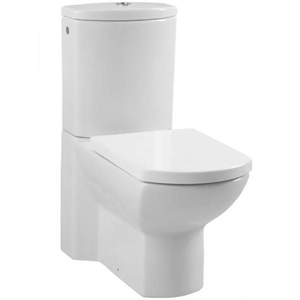 Nuova 5032B003-0585 без сиденьяУнитазы<br>Унитаз Vitra Nuova 5032B003-0585.<br>Компактная и надежная модель напольного унитаза с универсальным дизайном, подходящим к интерьеру любой ванной комнаты.<br>Особенности: <br>Низкий уровень шума благодаря механизму нижней подачи воды,<br>Повышенная прочность изделия: унитаз выдерживает нагрузку до 600 кг и отличается ударостойкостью, <br>Материал не впитывает грязь и сохраняет белизну долгие годы. <br>В комплекте поставки: <br>Чаша унитаза.<br>