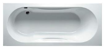 Castor без гидромассажаВанны<br>Ванна акриловая Riho Castor. В стоимость входит только ванна. Всё дополнительное оборудование приобретается отдельно.<br>