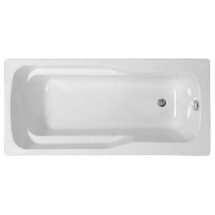 Klassik 150 без гидромассажаВанны<br>Ванна акриловая Riho Klassik 150. В стоимость входит только ванна.<br>