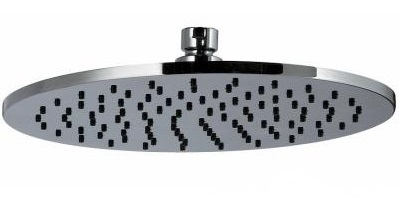 IdealRain LUXE B0386MY ХромВерхние души<br>Ideal Standard IdealRain LUXE B0386MY верхний душ. Диаметр лейки - 400 мм.<br>