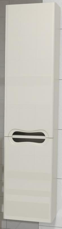 Felice Flc350.58 ПаннакотаМебель для ванной<br>Шкаф-пенал универсальный Valente Felice Flc350.58<br>