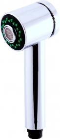 PS0008 ХромДушевые гарнитуры<br>Rav Slezak PS0008 душевая лейка для раковины. Антиизвестковое покрытие.<br>