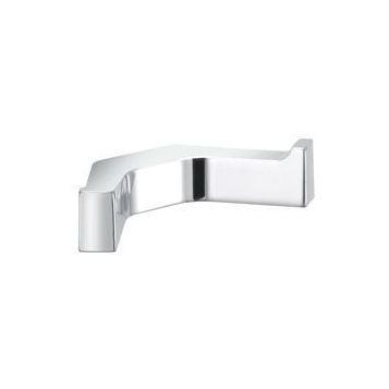 Edition 11  11115 010000 ХромАксессуары для ванной<br>Keuco Edition 11  11115 010000  двойной крючок для  полотенец. Монтаж - настенный.<br>