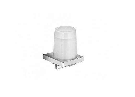 Дозатор для жидкого мыла Keuco Edition 11 11152 019000 Хром фото