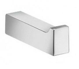 Edition 11 11114 010000 ХромАксессуары для ванной<br>Keuco Edition 11  11114 010000 крючок для полотенец. Монтаж - настенный.<br>