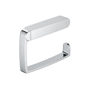 Держатель для туалетной бумаги Keuco Elegance New 11662 010000 Хром