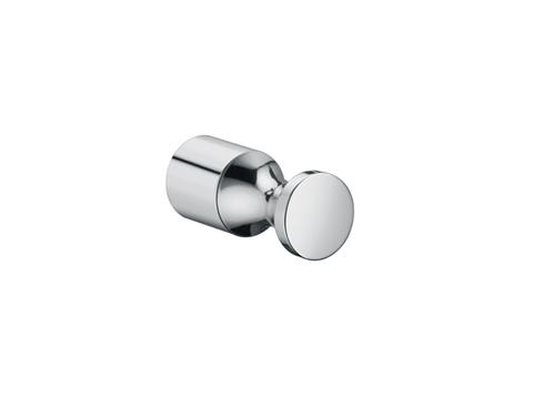 Elegance New 11614 010000 ХромАксессуары для ванной<br>Keuco Elegance New 11614 010000  маленький крючок для ванной комнаты. Длина - 34 мм. Монтаж настенный.<br>