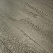 ������� Nordwood Antique 407 Gray