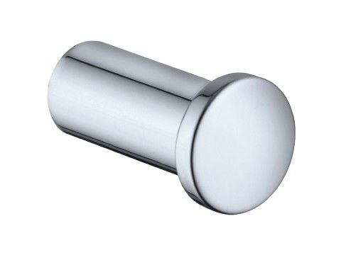 Plan 14916 010000  ХромАксессуары для ванной<br>Keuco Plan 14916 010000 крючок для ванной комнаты. Монтаж настенный.<br>