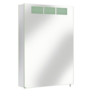 Royal T1 12601 171201Мебель для ванной<br><br>