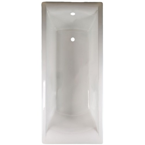 Чугунная ванна Castalia Prime 180х80 с антискользящим покрытием чугунная ванна castalia 150х70 с антискользящим покрытием