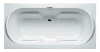 Montreal 190 без гидромассажаВанны<br>Ванна акриловая Riho Montreal 190. В стоимость входит только ванна. Всё дополнительное оборудование приобретается отдельно.<br>
