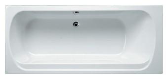 Ottawa без гидромассажаВанны<br>Ванна акриловая Riho Ottawa. В стоимость входит только ванна. Всё дополнительное оборудование приобретается отдельно.<br>